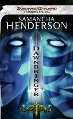 Dawnbringer Cover