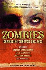 zombie-shuffle